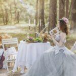 9 esküvői baki, amiket ha elkövetsz, utána nagyon bánni fogsz