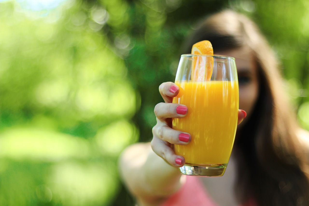 Körömerősítő vitaminok – ezeket szedd az egészséges körmökért