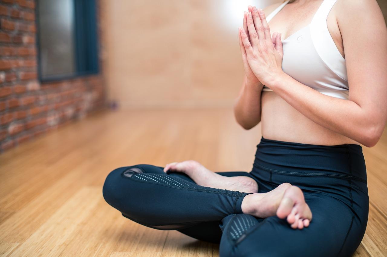 Józan ész alapú egészséges életmóddal a plusz kilók ellen