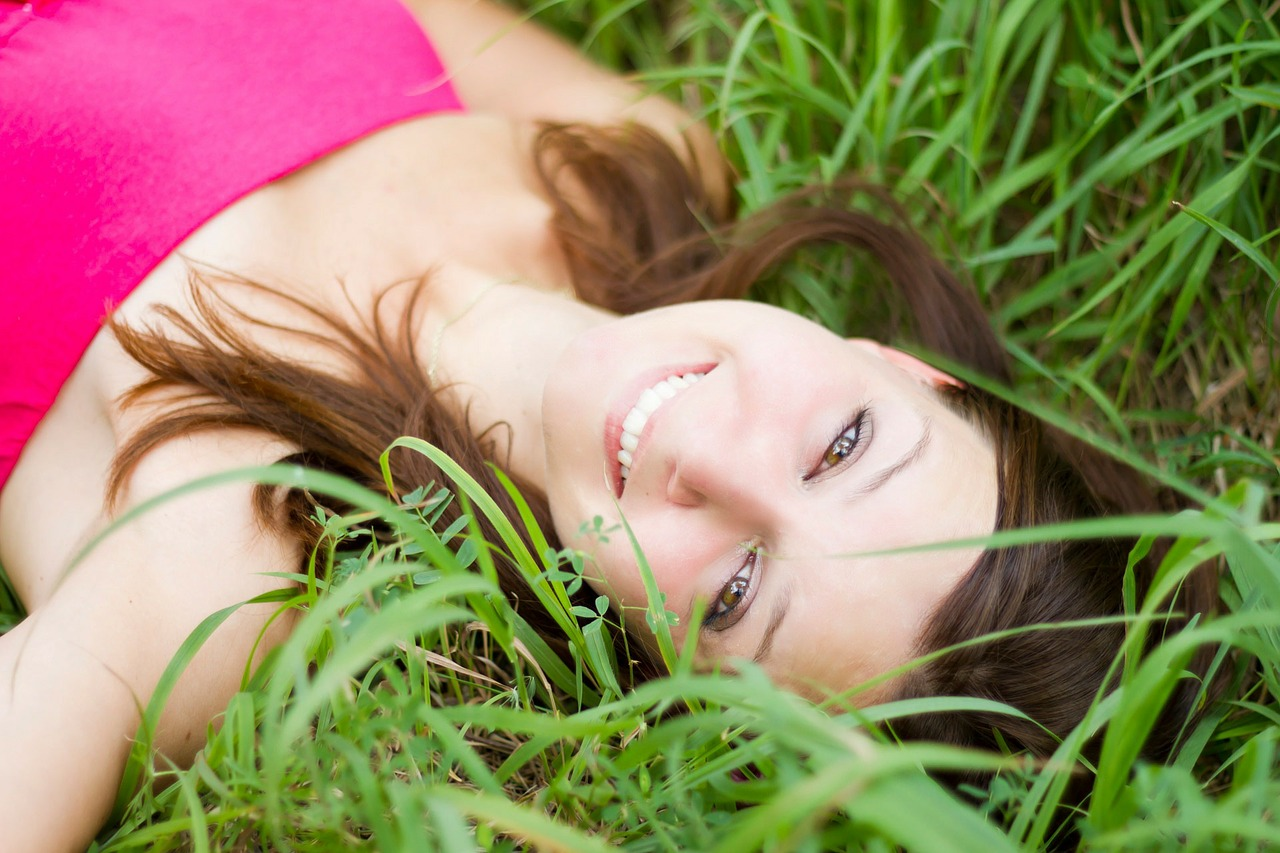 9 arcápolási baki, amit te is minden nyáron elkövetsz!