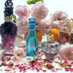 Parfüm télen, nyáron, mindenkor