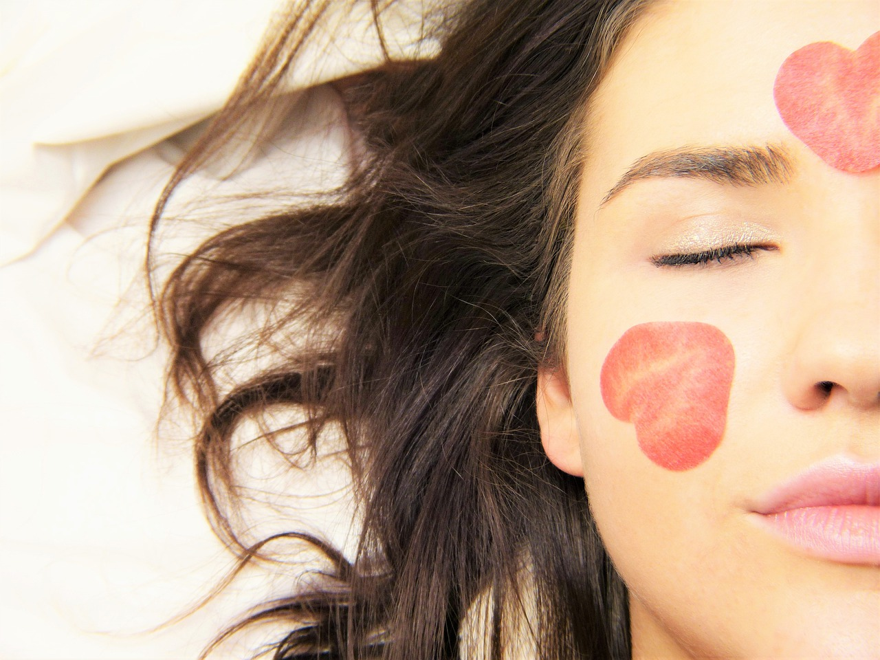 Hogy igazán hatékony legyen: Így szabd személyre az arcpakolásokat!