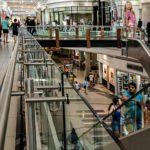 Drága shoppingolás, avagy lehet-e pénzért boldogságot venni?