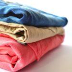 Tippek, hogy ruháid a lehető legtovább szépek maradjanak! - 1. rész