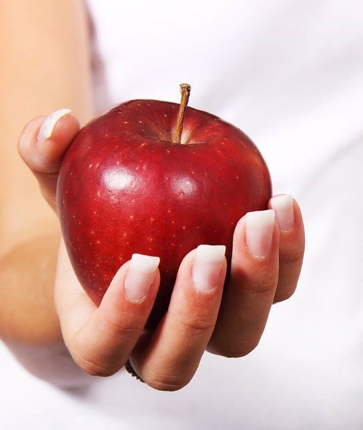 Így fogyhatsz a vegán étrenddel!