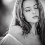 A progeszteronhiány alattomos tünetei – kapaszkodj, mert téged is érintenek