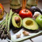 Gluténmentes, vegán, paleo - Megérik a felhajtást?
