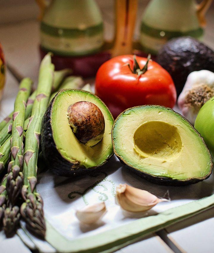 Gluténmentes, vegán, paleo – Megérik a felhajtást?