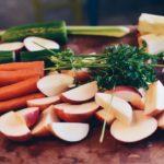 Egyszerű lépések, hogy te legyél a legegészségesebb vegán