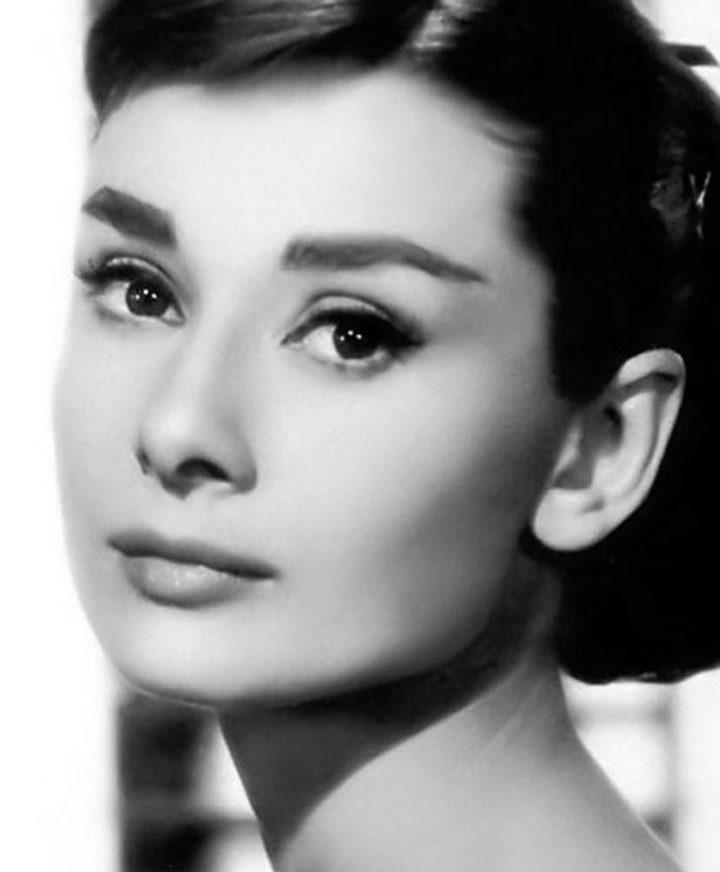 10 világhírű szépségideál az 50-es évektől napjainkig
