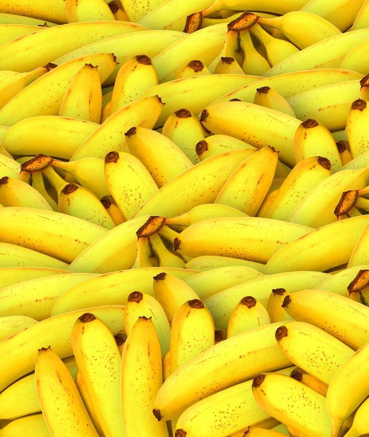Hogyan veheted hasznát a pre- és probiotikumoknak a fogyásban