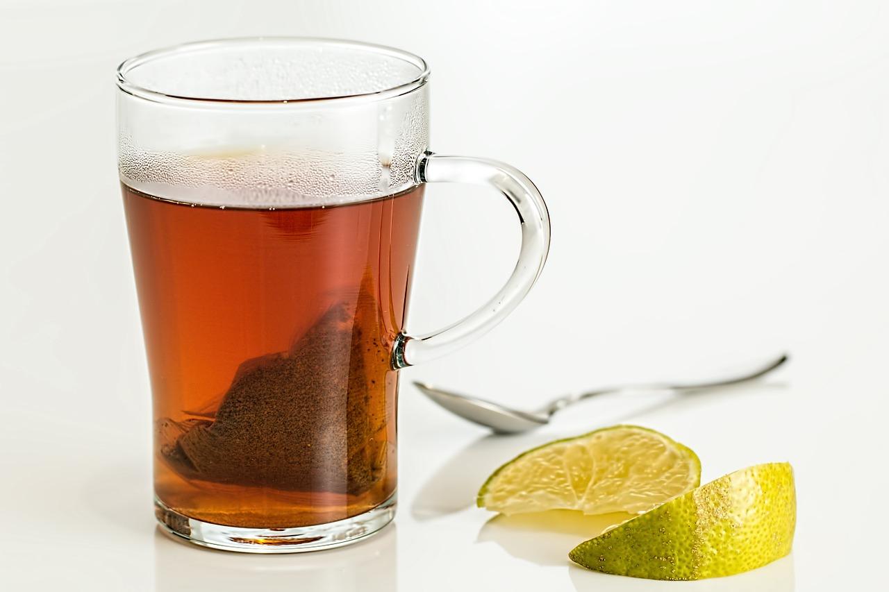 hogyan készülnek a zöld kávébab a fogyáshoz status