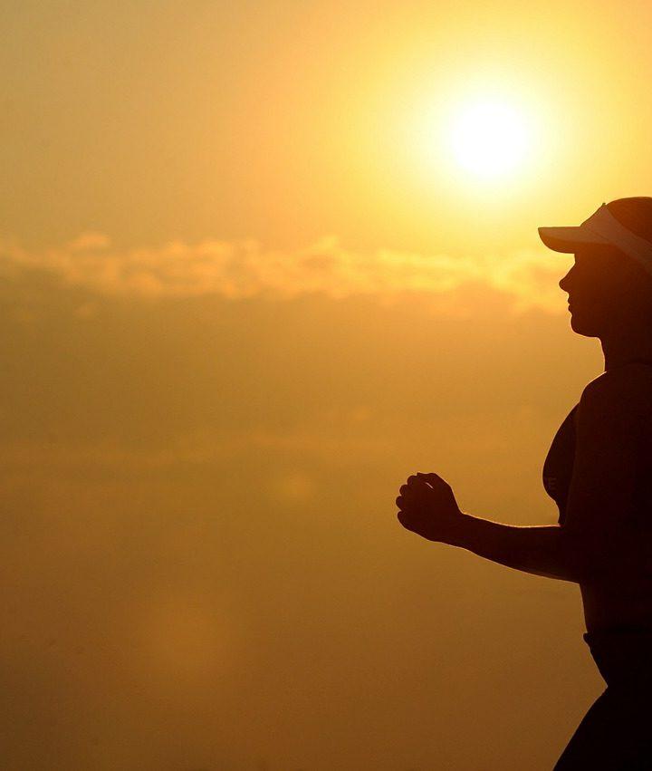Súlyleadás vagy zsírcsökkentés?