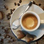 Belefér-e a koffein és a kávé a fogyókúrába?