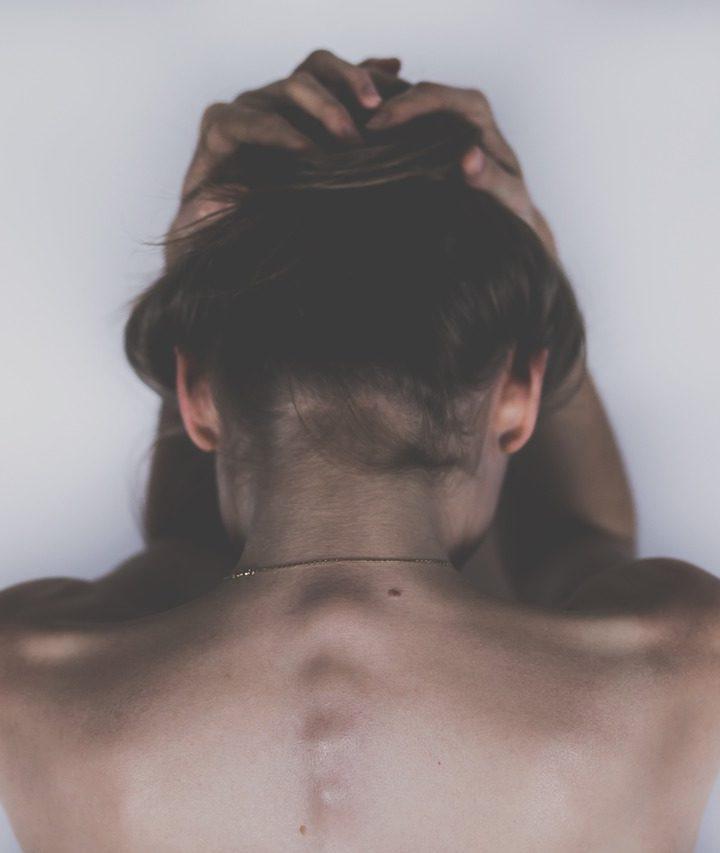 Ezek a menopauza leggyakoribb tünetei és így küzdheted le őket!