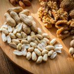 A makrobiotikus diéta