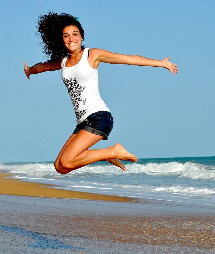 A 20-as éveidben jársz? Ezek a fogyókúrás tippek neked szólnak!