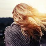 Nem kell végignézned a hajad elvékonyodását! Ezekkel az otthoni módszerekkel tehetsz ellene!