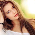 Készíts mélykondicionálót száraz vagy töredezett hajadra ezekkel az összetevőkkel!