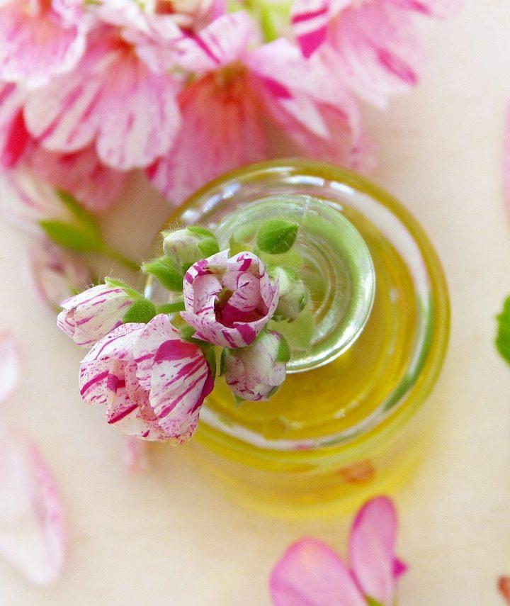 Kényeztesd a bőrödet ezekkel az olívaolajos arcpakolásokkal!