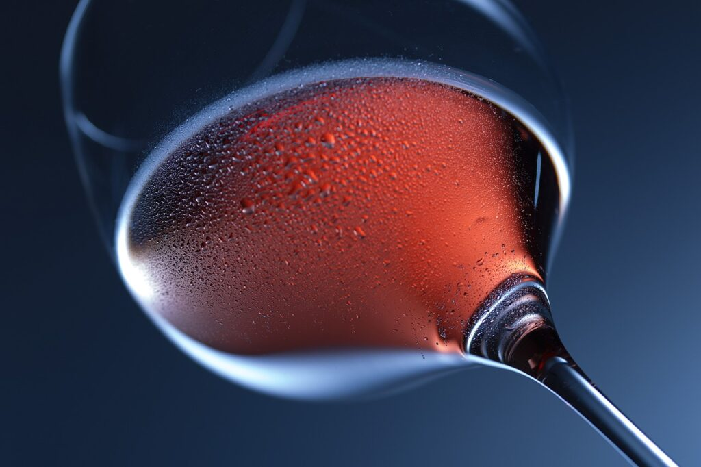 Az egsészéges borkő