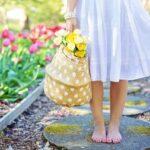10 színes virágos kert, amitől vidámabb lesz a napod